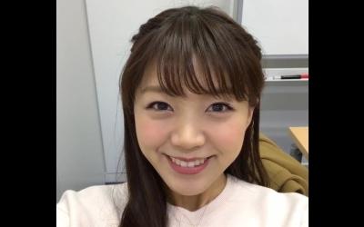 suzuko_mimori-t38