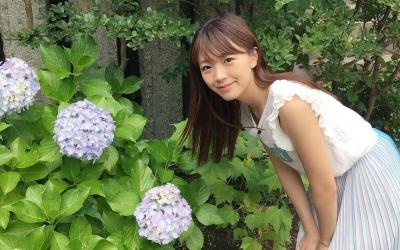 suzuko_mimori-t46