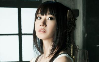 nana_mizuki-t48