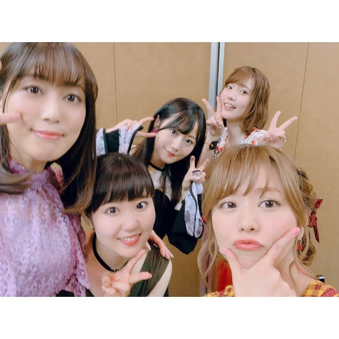 umehara-ogura-toyama-iguchi-uchida-nakamura-sugita-hikasa-matsuoka-190529_a16