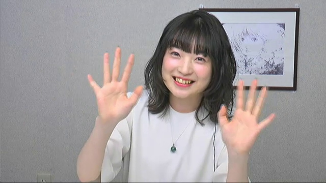 reina_ueda-170501_a08