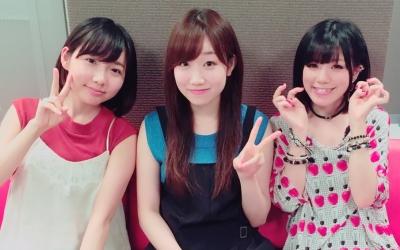 ibuki_kido-t06
