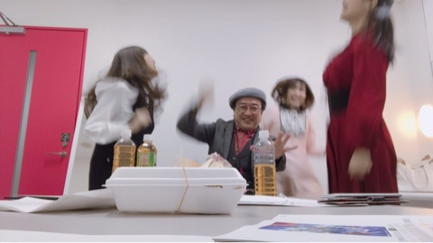 uchida-akasaki-asakura-uesaka-180108_a24