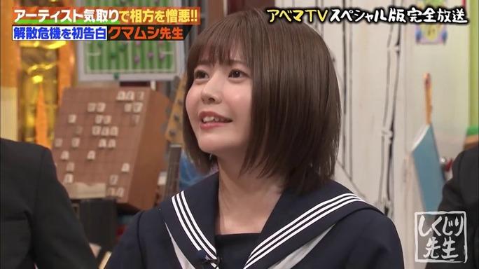 ayana_taketatsu-190703_a07