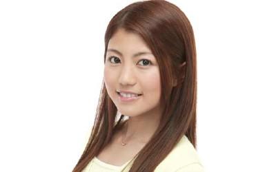 r_shiraishi_p02