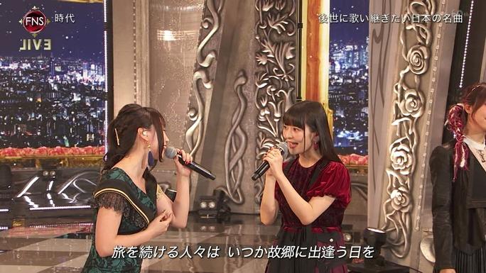 mizuki-miyano-uesaka-181207_a69