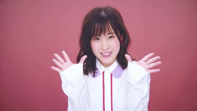 minori_suzuki-180106_a21