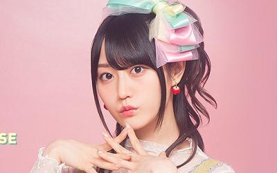 yui_ogura-t85