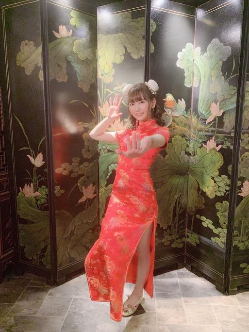 azumi_waki-190615_a01