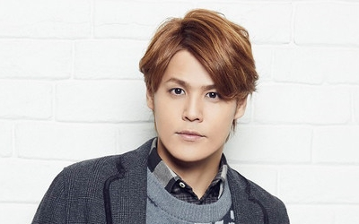 mamoru_miyano-t59