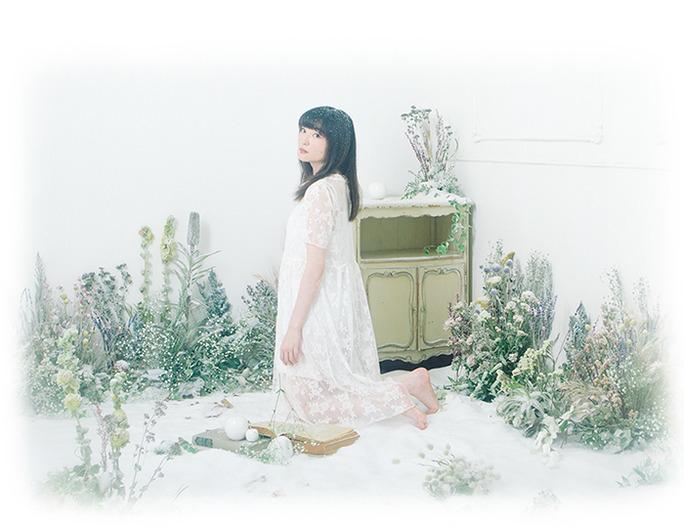 reina_ueda-161106_a08