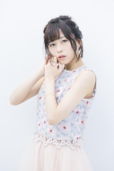 http://livedoor.blogimg.jp/seiyumemo/imgs/a/f/afe2b99f-s.jpg