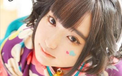 aoi_yuki-t47