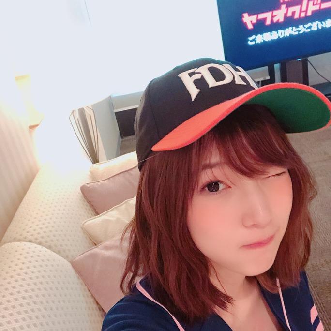 maaya_uchida-180911_a11