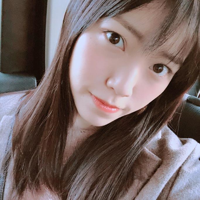 kaori_ishihara-180123_a02