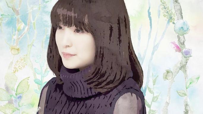 reina_ueda-180112_a10