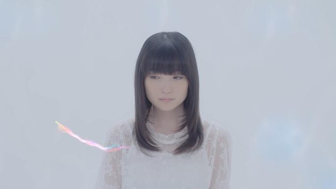 reina_ueda-161106_a13