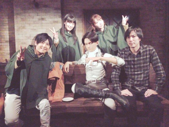 kaji-ishikawa-inoue-160229_a13