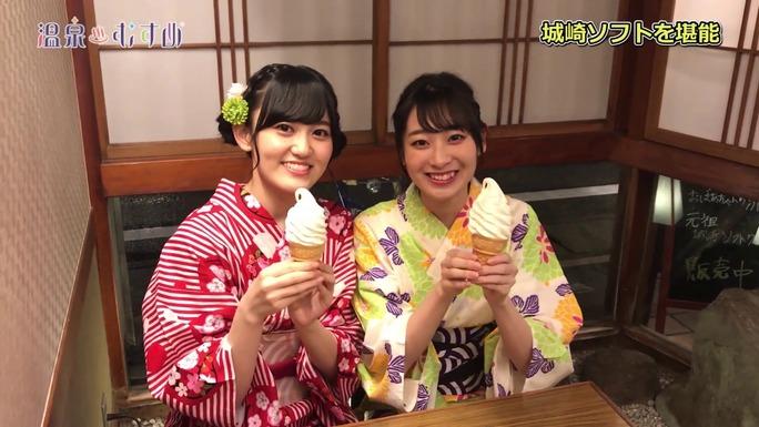 nanami_yamashita-miyu_takagi-181118_a05