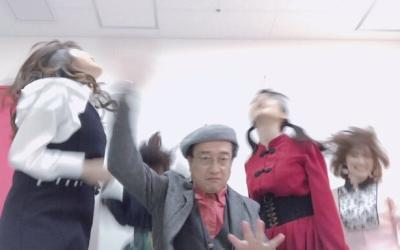 uchida-akasaki-asakura-uesaka-t04