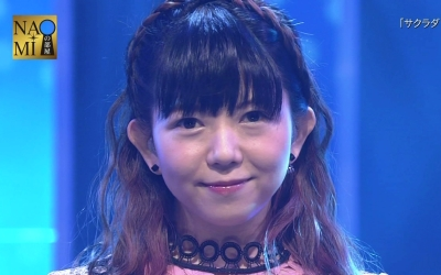 yui_makino-t10
