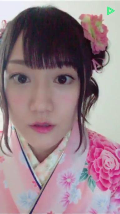 yui_ogura-180415_a04