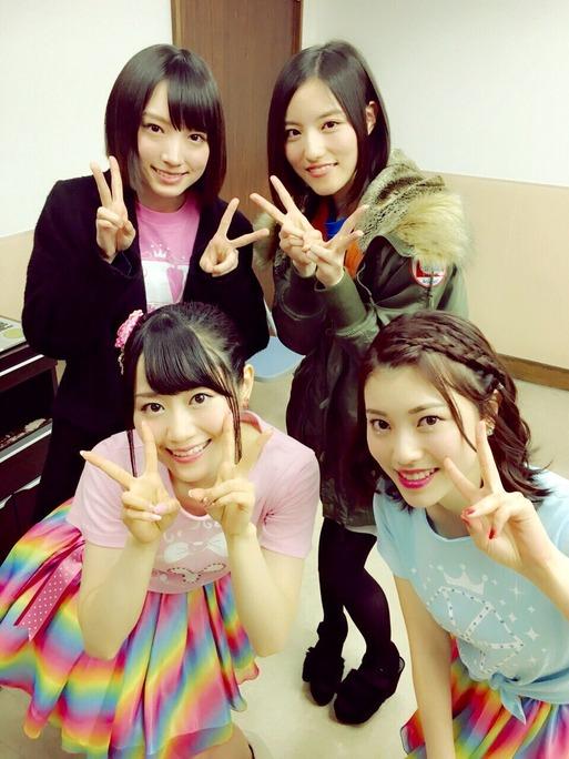 yui_ogura-kaori_ishihara-160315_a30