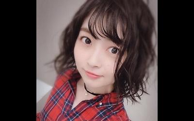 mayu_yoshioka-t04