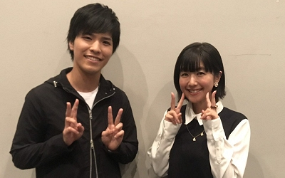 ai_kayano-haruki_ishiya-t01