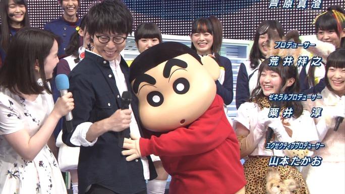 ozaki-motomiya-ono-sasaki-nemoto-tamura-aiba-chikuta-170415_b95