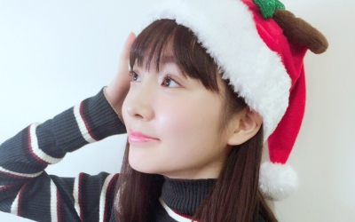ibuki_kido-t05