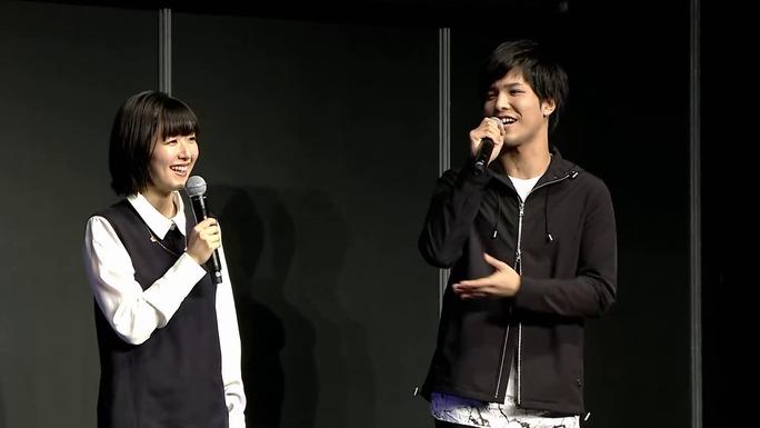 ai_kayano-haruki_ishiya-181024_a04