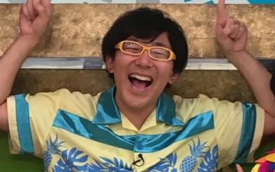 yuki_ono-t02