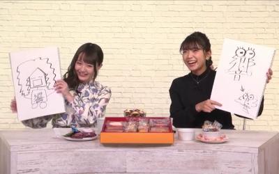 suzuko_mimori-yuka_ozaki-t01