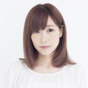 aina_kusuda-yui_watanabe-160802_a01