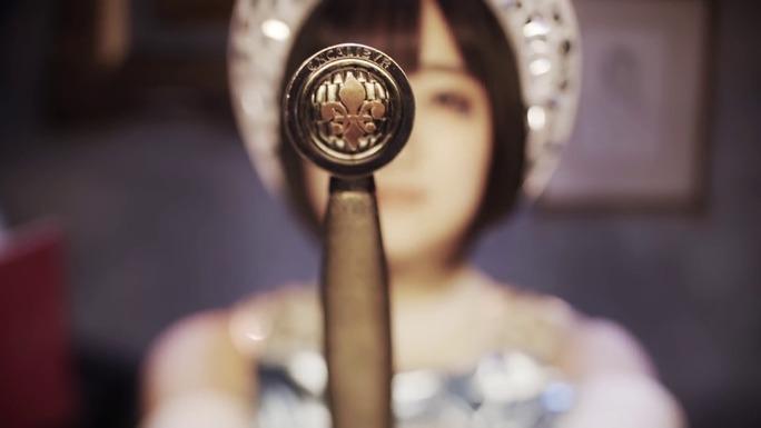aoi_yuki-190525_a10