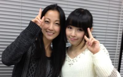 asami_shimoda-shizuka_ito-t01
