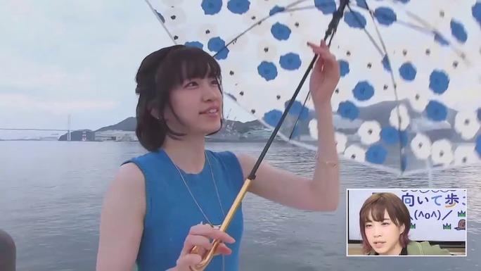 ayaka_suwa-180919_a11