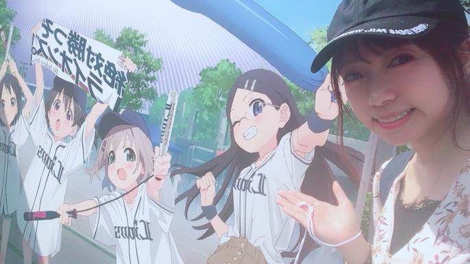 yoko_hikasa-yui_ogura-180710_a12