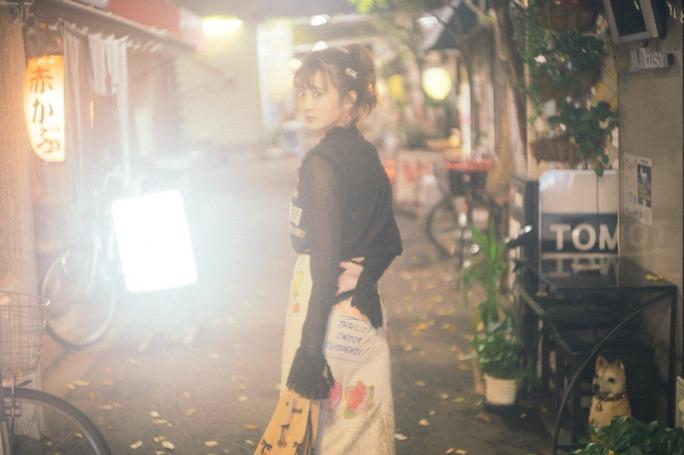 yurika_kubo-181122_a01