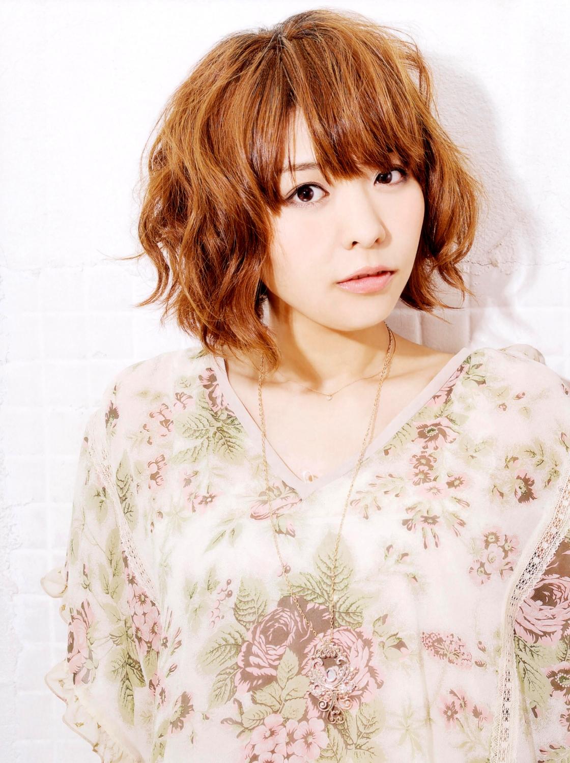豊崎愛生の画像 p1_27