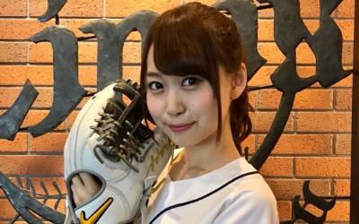 yu_serizawa-t04