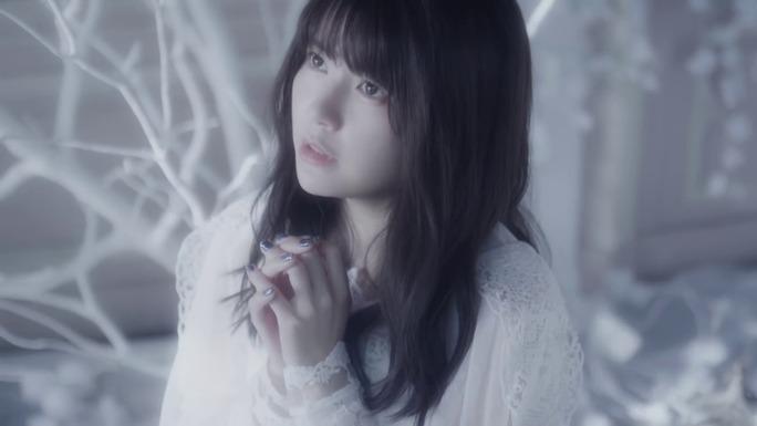 ayana_taketatsu-190112_a24