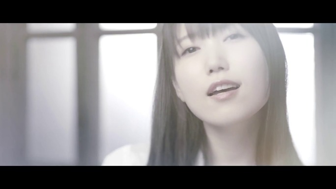 yuuka_aisaka-170809_a09