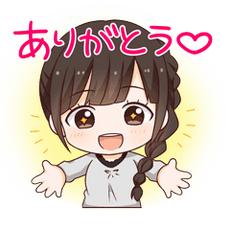 asuka_nishi-170815_a05