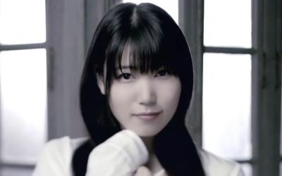 yuuka_aisaka-t05