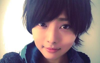 manami_numakura-t16