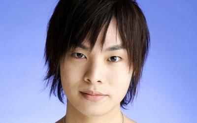 nobuhiko_okamoto-t01