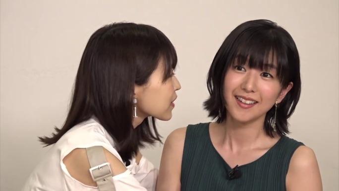 saori_onishi-ai_kayano-190701_a20
