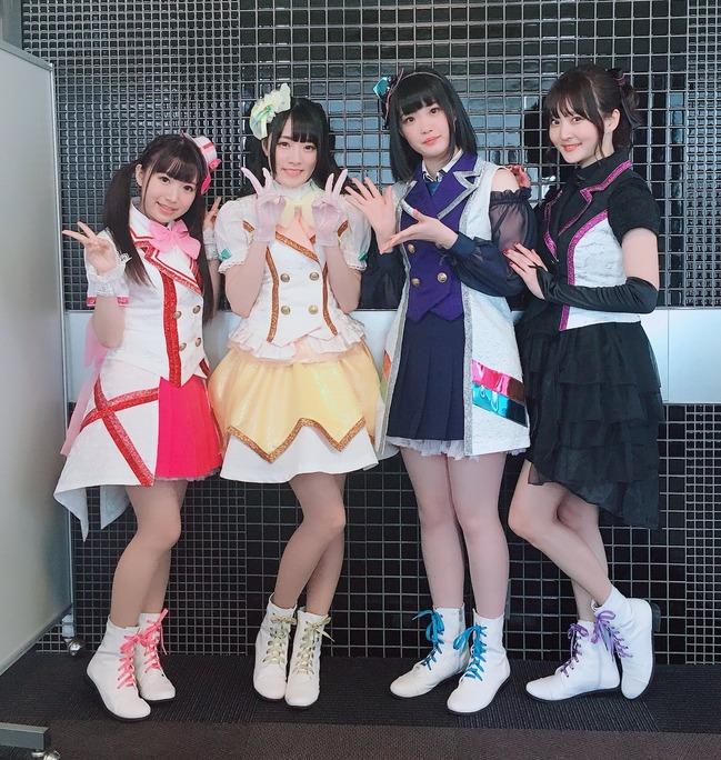 yurika_kubo-180217_a01